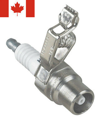 OTC 6589 Electronic Ignition Spark Tester