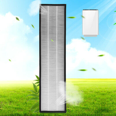 Air Purifier Filter Replacement For GermGuardian FLT5000/AC5000/FLT5111