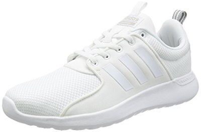 online retailer b299f 9a289 39 1 3 EU adidas Climacool W Scarpe Running Donna Bianco P7c -  mainstreetblytheville.org