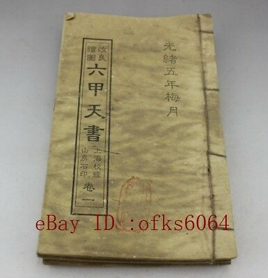 Collection  manuscripts and old book bindings books classics bible Rok