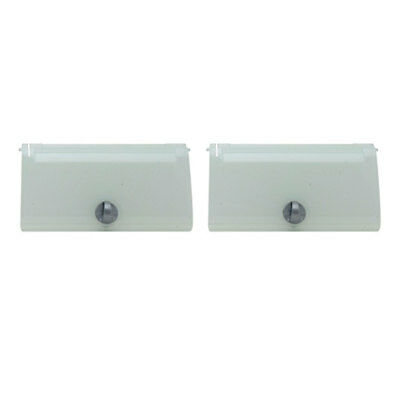 Seed/Water cup access door S01-L12 (2pack)