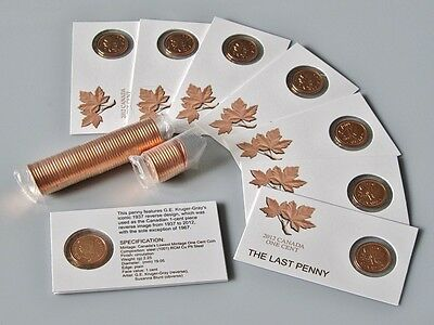 Penny-Card- Last 1-Cent-Coin-2012-Canadian-1C