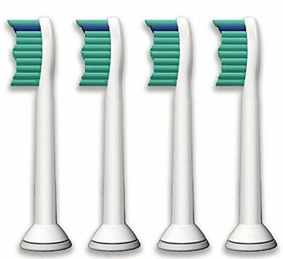 Sonicare Compatible With Philips Toothbrush Heads  Hx6013 Hx6011 Phillips