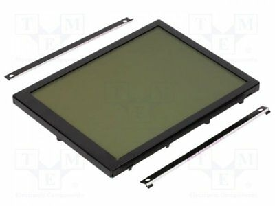 1 pcs Display: LCD; graphical; FSTN Positive; 320x240; black; LED; PIN:48