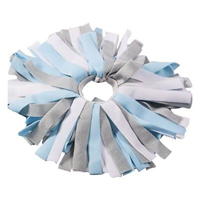 Lewis N. Clark  Pomchies POM ID, Something Blue