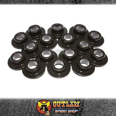 """COMP CAMS Steel Valve Spring Retainers - Suit Beehive Springs 1.055"""" - CO787-16"""