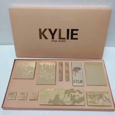 Kylie Jenner Vacation Edition Bundle