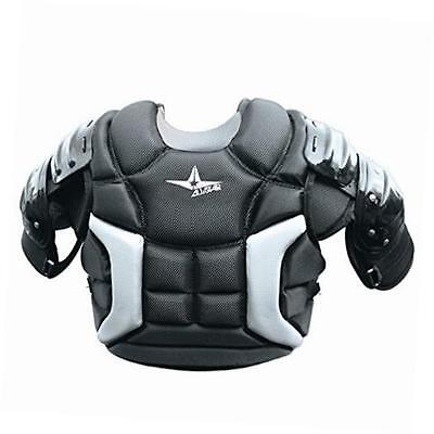 cpu30 14.5 inch umpire chest protector