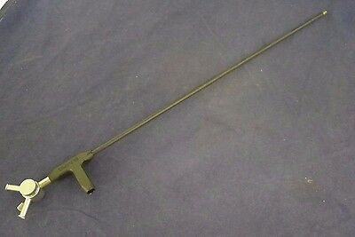 Olympus A5586 Endoscopic Part NEW