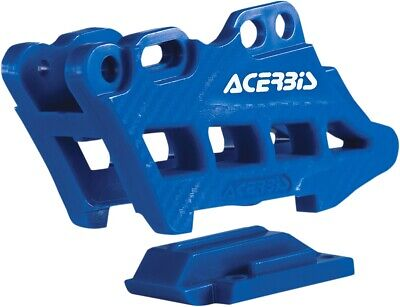 NEW ACERBIS 2410990003 2.0 Chain Guide