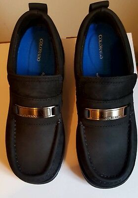 Colorado Shoes abacus size 6