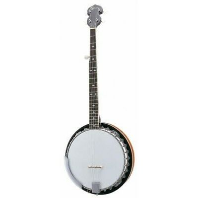 Banjo Soundsation Sbj-30B