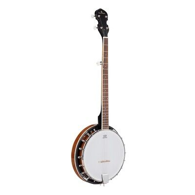 Banjo Soundsation Sbj-40