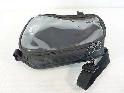 Bmw F 650 Gs Tank Bag Bag Tank Backpack 5616 Picclick Uk