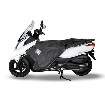 Tucano Urbano Scooter Leg Cover Termoscud R078 Kymco Downtown