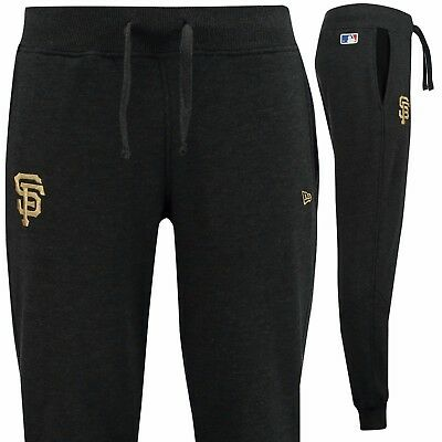 Adults Large San Francisco Giants New Era Pop Pant M212