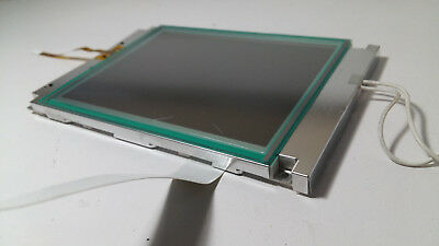 "HITACHI SP14Q002-C1A 320*240 F-STN LCD Screen 5,7"" with DIGITIZER"