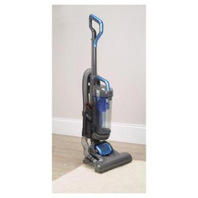 Great Value Upright Vacuum Cleaner Reliable Deep Clean Lightweight Bagless 700W