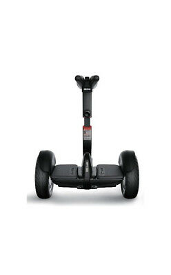 Ninebot By Segway Minipro 320 18Km/h Nero Hoverboard