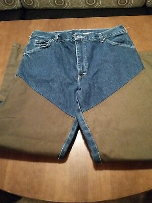 a9c5dc196aa33 Pants & Bibs, Clothing, Shoes & Accessories, Hunting, Sporting Goods ...