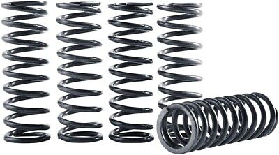 HINSON CS294-5-0109 Hi-Temp Clutch Spring Kit