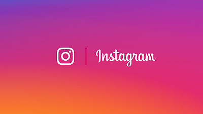 Instagram BUNDLE 100-followers + 2000-likes + 100-comments *CHEAPEST EVER*