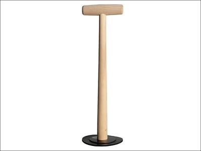 Monument 1453E Suction/Coopers Plunger 140mm (5.5in)