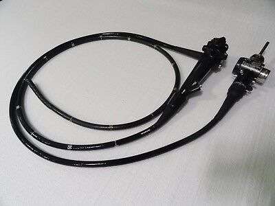 Olympus CF-Q160AL Colonoscope Extera Endoscopy Video Endoscope Surgical