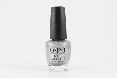 HRJ02 - OPI Nail Lacquer - XoXo Love Collection - Ornament to Be Together .5oz