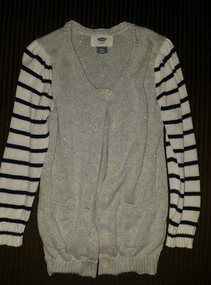 Old Navy girls sweater size 4t
