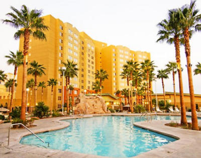 GRANDVIEW AT LAS VEGAS 2 BEDROOM LOCKOFF     FOR SALE $2000 plus transfer fees