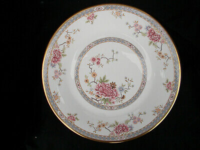 Royal Doulton CANTON Side Plate. Diameter 6 5/8 inches