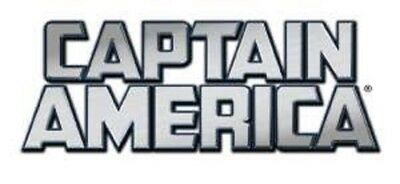 Captain America - Marvel - Multiple Listings: Select Your Issue