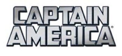 Captain America: Vol 6 (2011-2012) -Marvel -Multiple Listings: Select Your Issue
