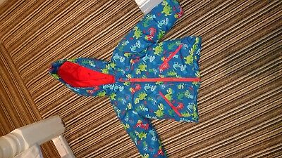 boys boots coat age 18 to 24th months