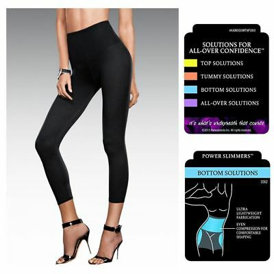 3af2a56f3b FLEXEES WOMEN S MAIDENFORM Fat Free Dressing Legging
