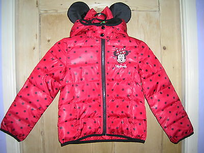 Hooded Jacket DISNEY for Girl 2-3 years H&M