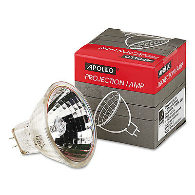 Replacement Bulb for Apolloeclipse/Concept/Odyssey/Dukane/3M Products 82 Volt