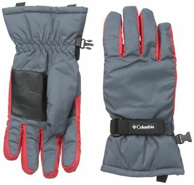 Columbia Youth Kids Y Core Winter Gloves