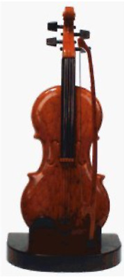 Electronic Classic Violin by Westminster
