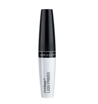 Wet N Wild Photo Focus Eyeshadow Primer 1595 Picclick Au