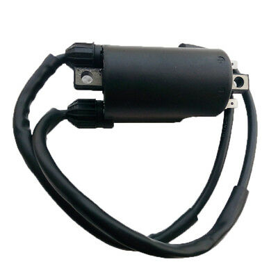Motorcycle Ignition Coil 30510-MM5-003 For KAWASAKI KZ1000 High Performance VN54