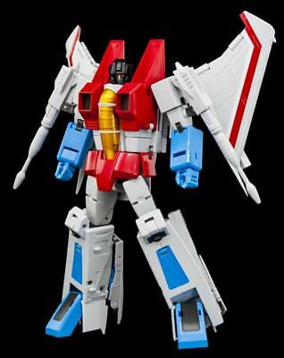 Maketoys MTRM-11 Howling Meteor NEW MISB PRE-ORDER