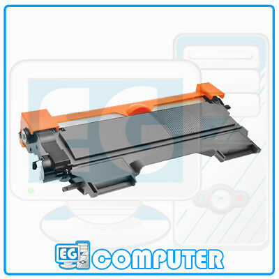 Toner Brother Tn2220 Hl2130 Hl2130R Hl2132 Hl2132R Hl2135W Hl2140R Mfc-7360N