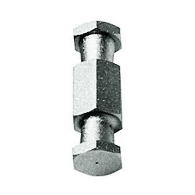 Manfrotto 061 Joining Stud for Super Clamps - Replaces 2913