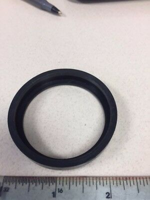 Stanley Bostitch N57C/RN45B Replacement Cylinder Seal # T60006