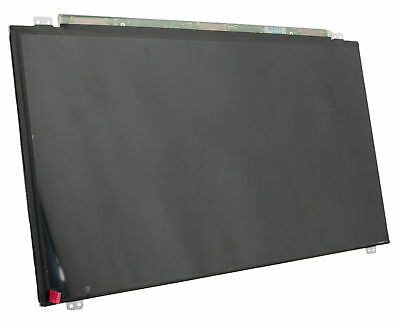 """New Lenovo Y50-70 Laptop LCD Screen 15.6"""" Full-HD LED Diode-IPS, Non-Touch"""