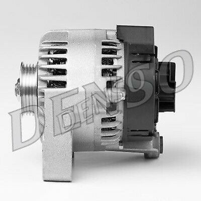 DENSO Alternator DAN629  |  BRAND NEW - NOT REMANUFACTURED - NO SURCHARGE