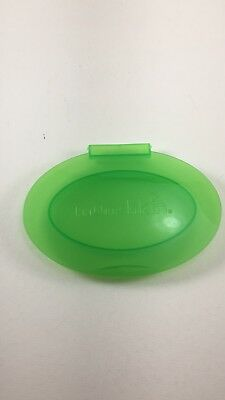 Munchkin Replacement Lid