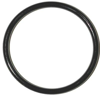 O-Rings, PartNo 35764B, by Danco Company, Pack of 5